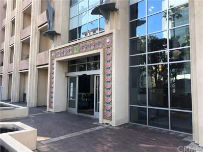 488 E Ocean Boulevard UNIT 802, Long Beach, CA 90802 - MLS#: PV20077853
