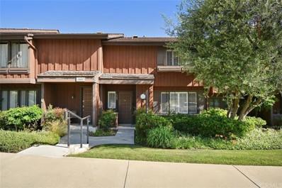 1505 Westmont Drive UNIT 93, San Pedro, CA 90732 - MLS#: PV20089605