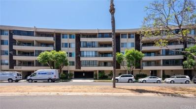 4505 California Avenue UNIT 510, Long Beach, CA 90807 - MLS#: PV20122256