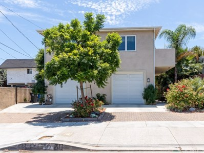 1626 259th Place, Harbor City, CA 90710 - MLS#: PV20141051