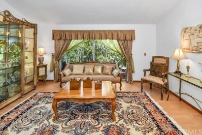 6317 Ridgepath Court, Rancho Palos Verdes, CA 90275 - MLS#: PV20150181