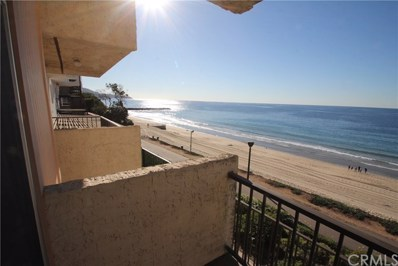 555 Esplanade UNIT 114, Redondo Beach, CA 90277 - MLS#: PV20180969