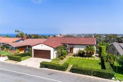 353 Calle Mayor, Redondo Beach, CA 90277 - MLS#: PV20194608