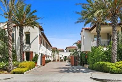 28220 Highridge Road UNIT 210, Rolling Hills Estates, CA 90275 - MLS#: PV20195681