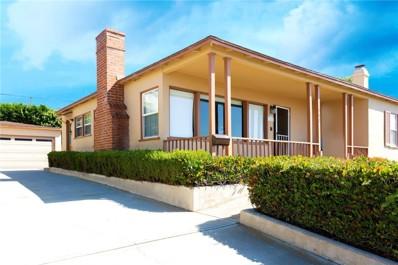 442 Calle De Aragon, Redondo Beach, CA 90277 - MLS#: PV20264735