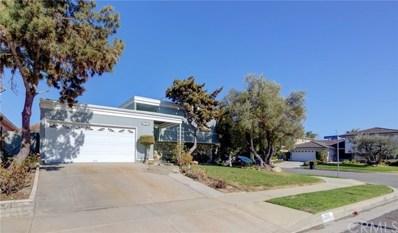 1129 Oakheath Drive, Harbor City, CA 90710 - MLS#: PV21028831