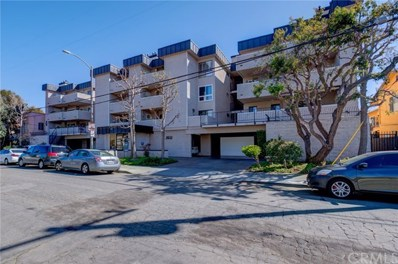 2032 E Bermuda Street UNIT 206, Long Beach, CA 90814 - MLS#: PV21059300