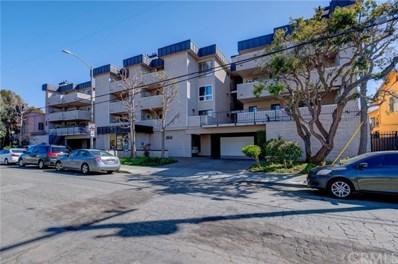 2032 E Bermuda Street UNIT 206, Long Beach, CA 90814 - MLS#: PV21059300