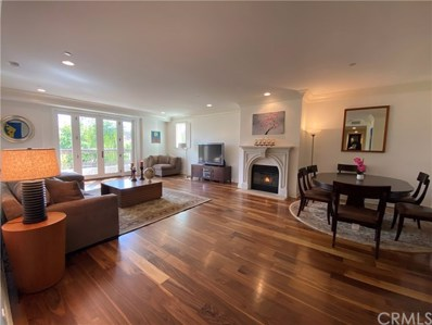 261 S Reeves Drive UNIT 304, Beverly Hills, CA 90212 - MLS#: PV21078459