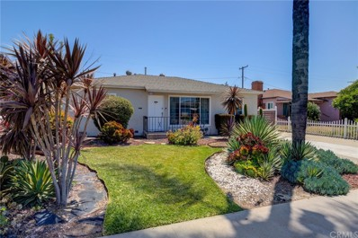 2700 Regway Avenue, Long Beach, CA 90810 - MLS#: PV21094905