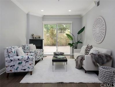 1444 S Point View Street UNIT 103, Los Angeles, CA 90035 - MLS#: PV21112674