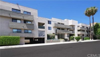 2121 Beloit Avenue UNIT 211, Los Angeles, CA 90025 - MLS#: PV21112984