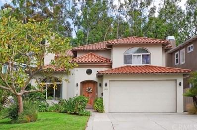 602 Calle De Arboles, Redondo Beach, CA 90277 - MLS#: PV21138177