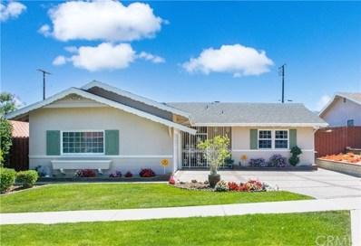 1820 Avenida Estudiante, Rancho Palos Verdes, CA 90275 - MLS#: PV21139329