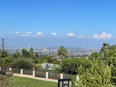 29 Rockinghorse Road, Rancho Palos Verdes, CA 90275 - MLS#: PV21159280