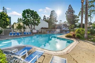 605 S Prospect Avenue UNIT 306, Redondo Beach, CA 90277 - MLS#: PV21160727
