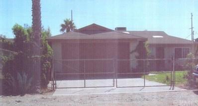 14805 Ceres Avenue, Fontana, CA 92335 - MLS#: PW16049727