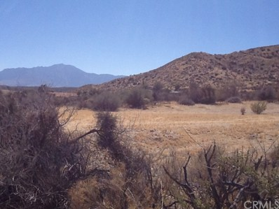 49150 Old Mill Road, Morongo Valley, CA 92256 - MLS#: PW16705091