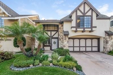 6269 Majorca Circle, Long Beach, CA 90803 - MLS#: PW16745297