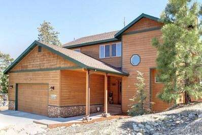 42735 Timberline Trail, Big Bear, CA 92315 - MLS#: PW17015663