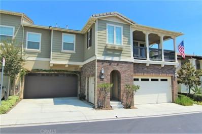3984 Emerald Downs Drive, Yorba Linda, CA 92886 - MLS#: PW17018668