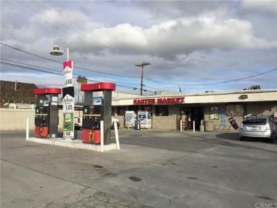 29022 Alessandro Boulevard, Moreno Valley, CA 92555 - MLS#: PW17020186