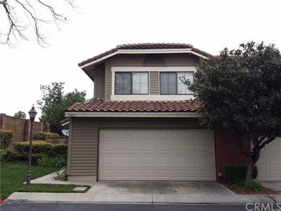 11427 Hanover Court, Cerritos, CA 90703 - MLS#: PW17021411