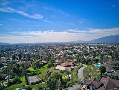20556 Rancho La Floresta, Covina, CA 91724 - MLS#: PW17033614