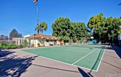 1835 Jamaica Road, Costa Mesa, CA 92626 - MLS#: PW17035760