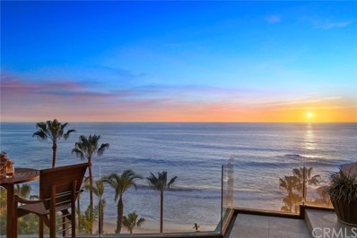 31921 Coast Hwy, Laguna Beach, CA 92651 - MLS#: PW17064386