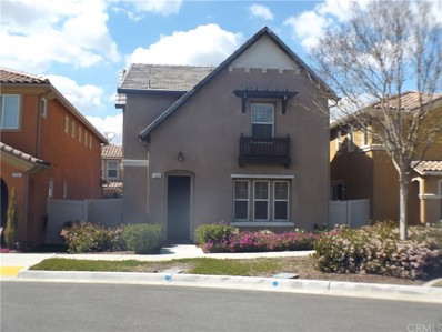 7225 Roselai Court, Eastvale, CA 92880 - MLS#: PW17068596