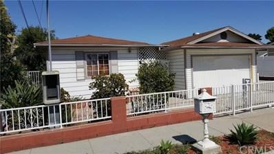 9052 Denni Street, Cypress, CA 90630 - MLS#: PW17069628