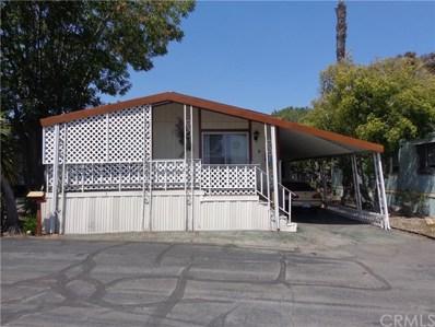 6263 Sea Breeze Drive UNIT 32, Long Beach, CA 90803 - MLS#: PW17080200