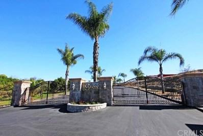 38025 Dorothy Court, Temecula, CA 92592 - MLS#: PW17087383
