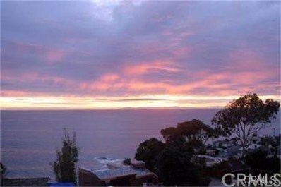 32025 Virginia Way, Laguna Beach, CA 92651 - MLS#: PW17090539