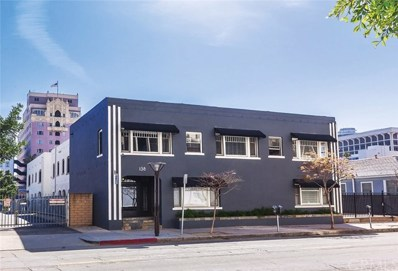 138 Elm Avenue, Long Beach, CA 90802 - MLS#: PW17097787