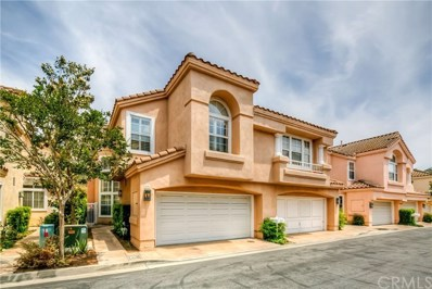 2136 Camellia Lane, Fullerton, CA 92833 - MLS#: PW17099793