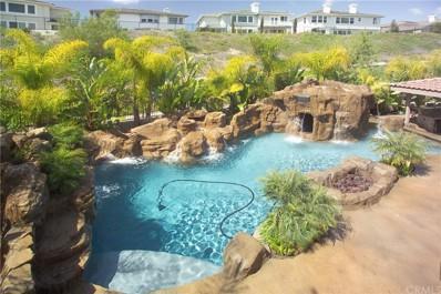 28881 Rockport Drive, Laguna Niguel, CA 92677 - MLS#: PW17111724