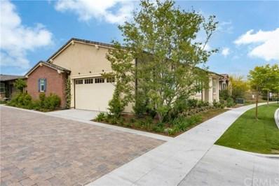 25 Risa, Rancho Mission Viejo, CA 92694 - MLS#: PW17114546