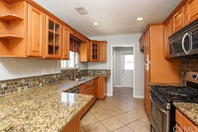 4128 Palo Verde Avenue, Lakewood, CA 90713 - MLS#: PW17114597