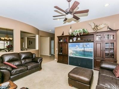 80537 Hoylake Drive, Indio, CA 92201 - MLS#: PW17115190