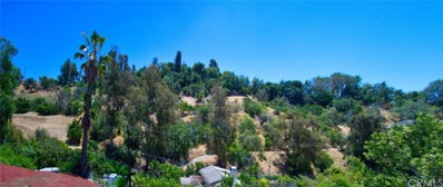 1928 Ganter, La Habra Heights, CA 90631 - MLS#: PW17117732