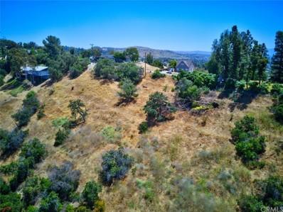 1929 Ganter, La Habra Heights, CA 90631 - MLS#: PW17117882