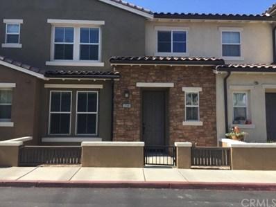 12581 Montaivo Lane, Eastvale, CA 91752 - MLS#: PW17118992