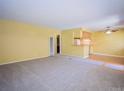 2890 E Artesia Boulevard UNIT 10, Long Beach, CA 90805 - MLS#: PW17120370
