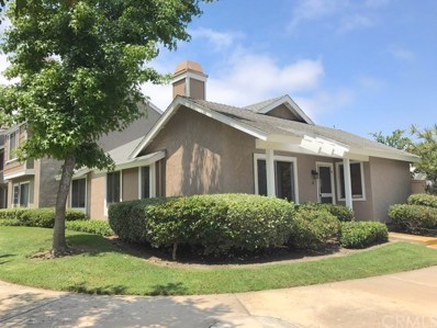 48 Briarwood, Irvine, CA 92604 - MLS#: PW17125799