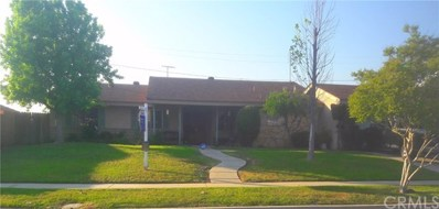359 N Garsden Avenue, Covina, CA 91724 - MLS#: PW17125945
