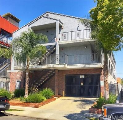 1520 Freeman Avenue, Long Beach, CA 90804 - MLS#: PW17126107