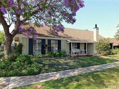 3211 Quail Run Road, Rossmoor, CA 90720 - MLS#: PW17127272