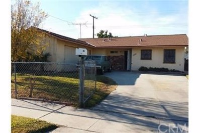 1902 S Marine Street, Santa Ana, CA 92704 - MLS#: PW17127981